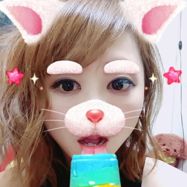 東京駅キャバクラアネキャバニホンバシテン キャスト