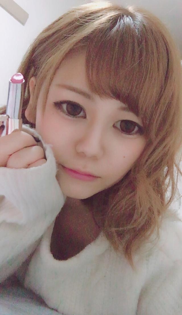 新橋キャバクラ キング&クイーン 牧田悠里(まきたゆうり)
