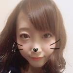 町田キャバクラ リドアイル イノリ