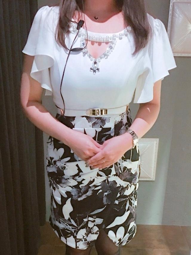 神田キャバクラ 姉キャバ神田南口店 めぐみママ