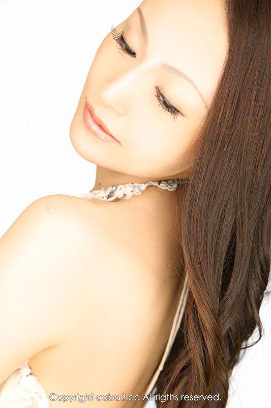 上野キャバクラ ティアラ 北條真希(ほうじょうまき)