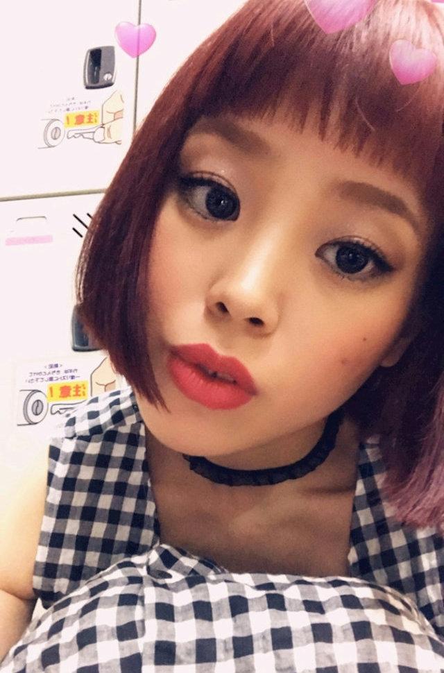 川崎キャバクラ ショーガール Lily