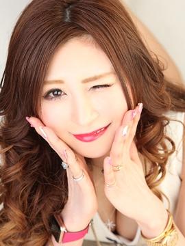 上野キャバクラ パシャ 冴木 紀香 (さえきのりか)