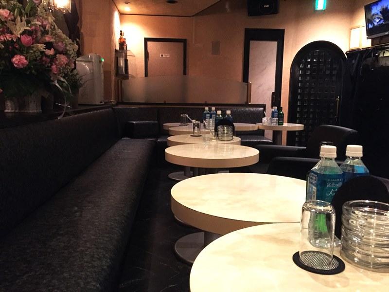 町田キャバクラ リドアイル3