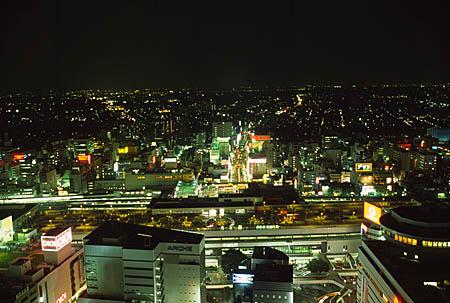 埼玉キャバクラ ボーイバイト