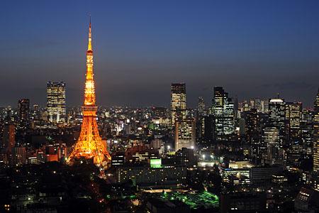 東京キャバクラ ボーイバイト